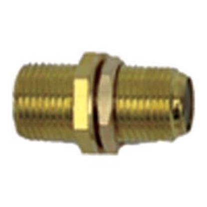 Picture of Prime Products  Male Antenna Cable Connector 08-8011 24-1048