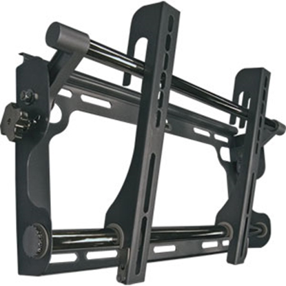 "Picture of Jensen  Tilt/ Fixed TV Wall Mount For 23"" To 42"" TVs MAF70 24-3859"
