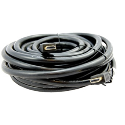 Picture of Jensen  12' HDMI Cable JCHDMI12 24-3863