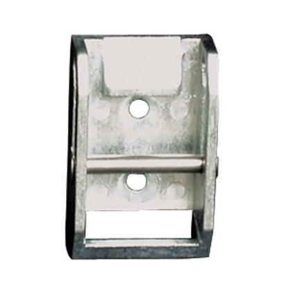 Picture of Carefree  Bottom SideWinder And Campout Awning Bracket R00038 37-0507
