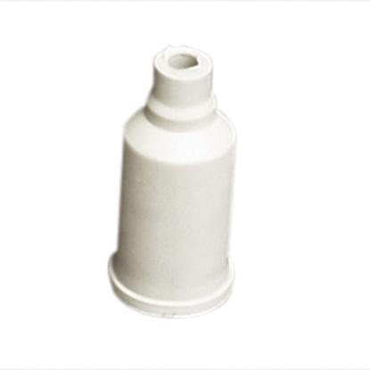 Picture of Winegard Sensar (R) Boot Coax Cbl Repl U.S. RP-0154 38-0321