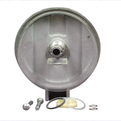 Picture of Winegard Sensar (R) Gear Housing RV Repl RP-2049 38-0352