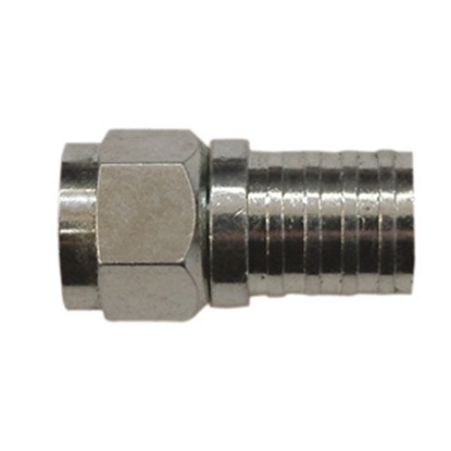 Picture of Winegard  Antenna Cable Connector FC-5632 38-0395