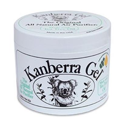 Picture of Kanberra Gel  4 Ounce Odor Absorber KG00004 38-8461