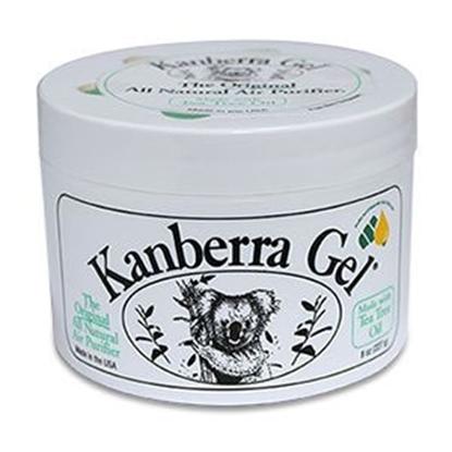 Picture of Kanberra Gel  8 Ounce Odor Absorber KG00008 38-8463