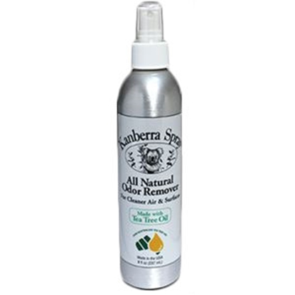 Picture of Kanberra Gel  8 Ounce Spray Odor Absorber KS008 38-8465