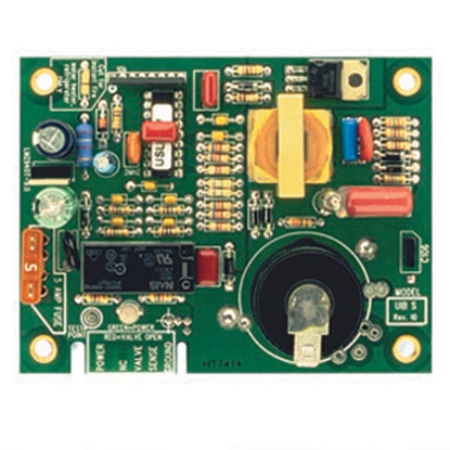 Picture of Dinosaur Electronics  12V Ignition Control Circuit Board For Dometic/Norcold Refrigerators UIBS 39-0400