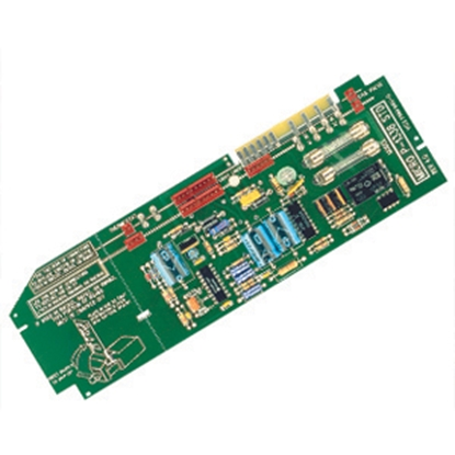 Picture of Dinosaur Electronics  Dometic Refrigerator Refrigerator Control Board MICROP-1338REV5 39-0455