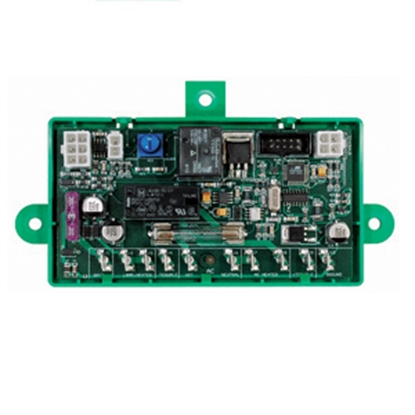 Picture of Dinosaur Electronics  Dometic 3850415.01 Refrigerator Control Board 3850415.01REPLACEMENT 39-0491