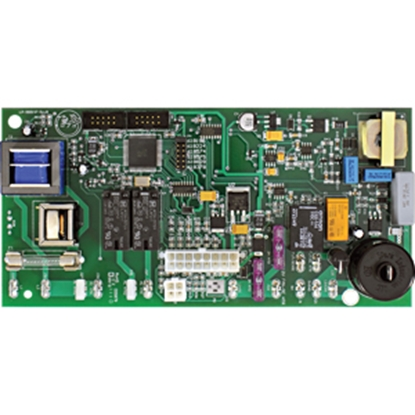 Picture of Dinosaur Electronics  Norcold Replacement Board N991 39-0499