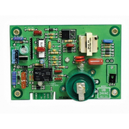 Picture of Dinosaur Electronics  Ignition Control Circuit Board For Duo-Therm/Hydro-Flame/Suburban Furnaces UIB24VAC 41-0050