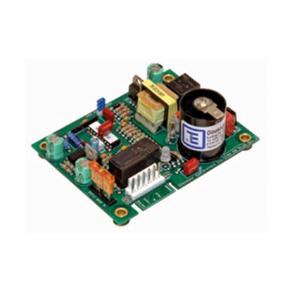 Picture of Dinosaur Electronics  Ignition Control Circuit Board For Dinosaurs Earlier Fan Boards FAN50PLUSPINS 41-0053