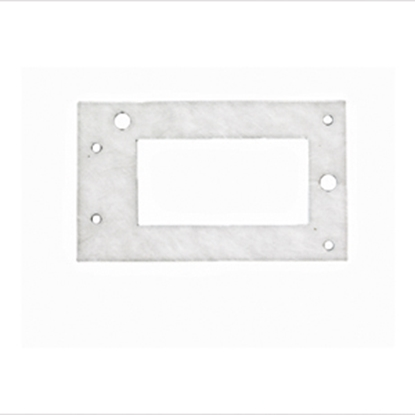 "Picture of Suburban  4"" Duct Collar 050715 41-1005"