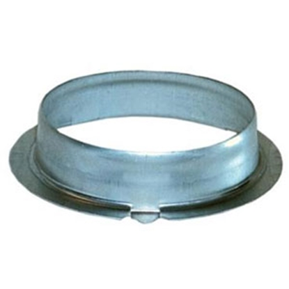 "Picture of Suburban  2"" Collar Duct 051240 41-1008"