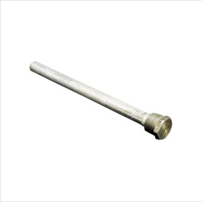 "Picture of Camco  9-1/2"" Magnesium Water Heater Anode Rod For Suburban 11562 42-0605"