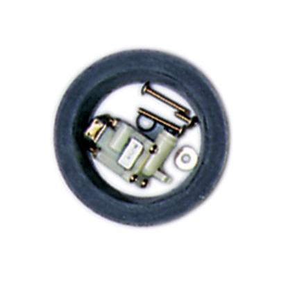 Picture of Thetford  Thetford Ball Valve Kit 09989 44-0880