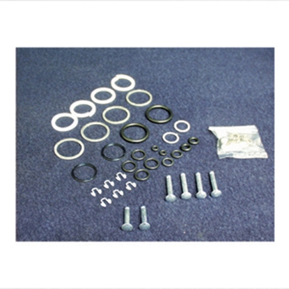 Picture of Rieco-Titan  Hydraulic Repair Kit RMK-2 45-0350