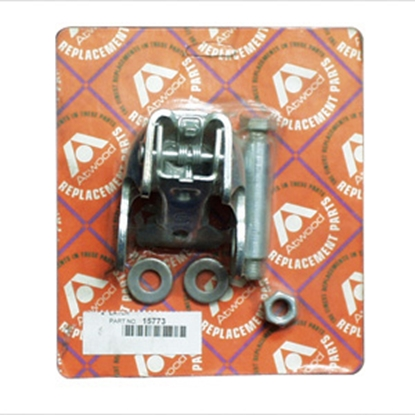 Picture of Dometic  Latch Kit 15775 45-1510