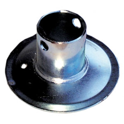 Picture of Dometic  Steel Trailer Jack Foot for Atwood Jacks 87021 45-1554