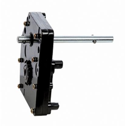 Picture of Stromberg Carlson  Aluminum Lg Gear Box LG-179015 45-1605