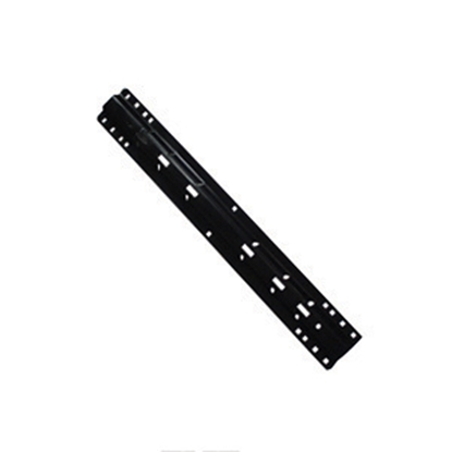 Picture of Reese  1 Pair Rails Only for 5th Wheel Hitch 58058 45-3620