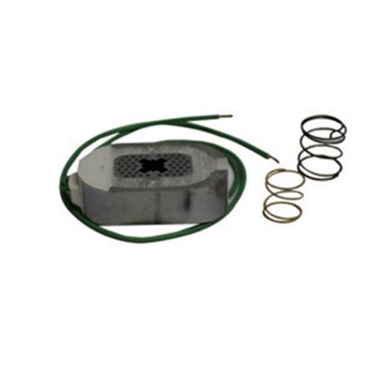 Picture of Tekonsha Magnet Kit Magnet Kit 5106 46-0530