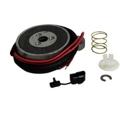 """Picture of Tekonsha Magnet Kit 12"""" K/H Magnet Kit 5108 46-0535"""