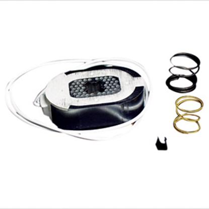 Picture of Tekonsha Magnet Kit Magnet Kit 5109 46-0540