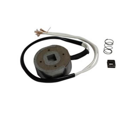 Picture of Tekonsha Magnet Kit Magnet Kit 5113 46-0548