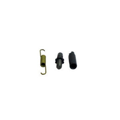 Picture of Tekonsha Adjusting Screw Kit Adjusting Screw Kit 5404 46-0600