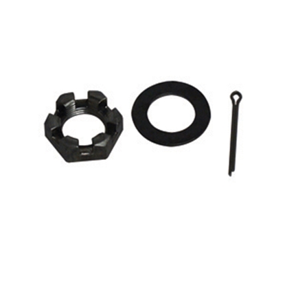 Picture of Tekonsha Spindle Nut Kit Spindle Nut Kit 5774 46-0680