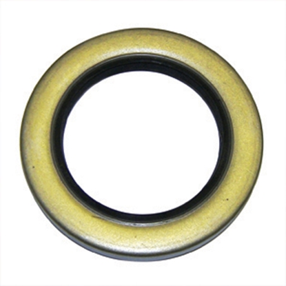 Picture of AP Products  Seal, 10/pk 014-122088-10 46-0848