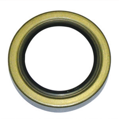 Picture of AP Products  Seal, 10/pk 014-122087-10 46-0849