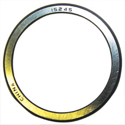 "Picture of AP Products  2-Pack 15245 2.441"" OD Bearing Race 014-126996-2 46-0859"