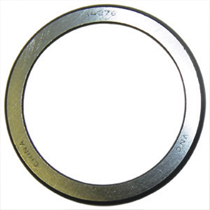 "Picture of AP Products  2-Pack 14276 2.717"" OD Bearing Race for 14125A Bearing 014-127012-2 46-0860"