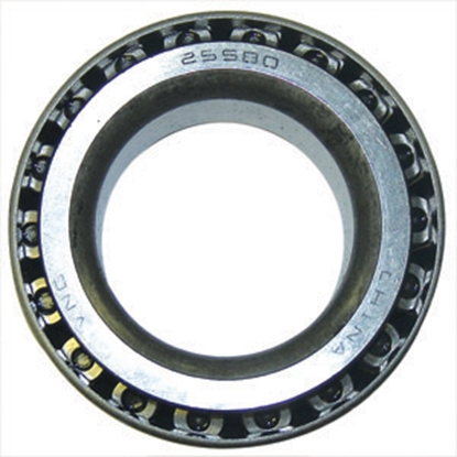 """Picture of AP Products  2-Pack Tapered Axle Bearing for 1-3/4"""" OD Axles 014-122066-2 46-0864"""