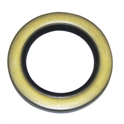 Picture of AP Products  Seal, 2/pk 014-122088-2 46-0868
