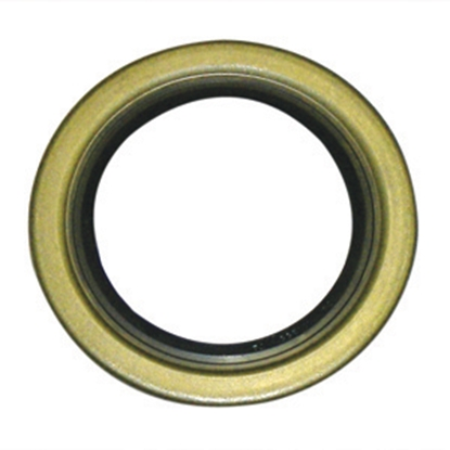 Picture of AP Products  Seal, 2/pk 014-122087-2 46-0869