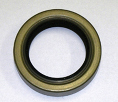 Picture of AP Products  Seal, 2/pk 014-181621-2 46-0870