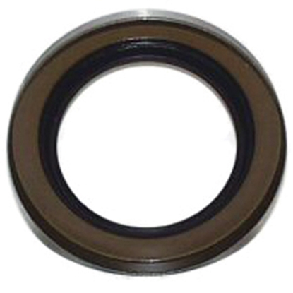 Picture of Dexter Axle  Dexter Grease Seal 010-036-00 46-1503