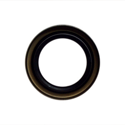 Picture of Dexter Axle  Grease Seal 010-019-00 46-1510
