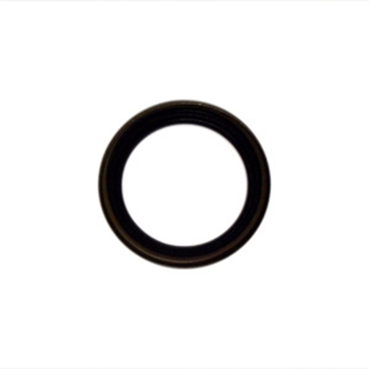 "Picture of Dexter Axle  1-1/16"" Grease Seal 010-009-00 46-1530"