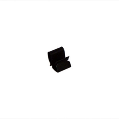 Picture of Dexter Axle  Wire Clip 027-005-00 46-1610