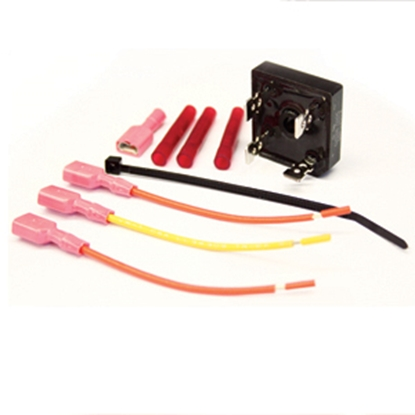 Picture of AP Products  Diode Kit for Unified Tow Brake BD-6000K 46-5000