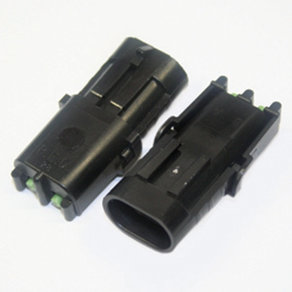 Picture of AP Products  Electrical Connector Plug EC-4115D 46-5045