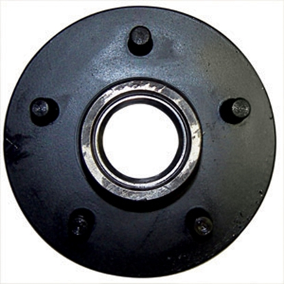 Picture of AP Products  3,500 lb Idler Hub 014-122098 46-6803