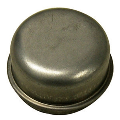 Picture of AP Products Wheel Bearing Dust Cap Dc200 Dust Cap 014-122099 46-6825