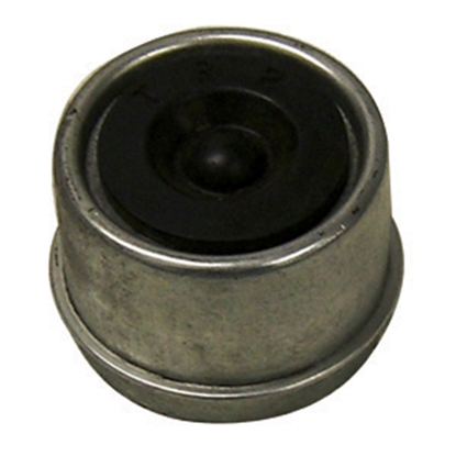 Picture of AP Products Wheel Bearing Dust Cap Dust Cap W/Rubber Plug 014-122067 46-6826