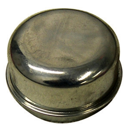 Picture of AP Products Wheel Bearing Dust Cap DC250 Dust Cap 014-122071 46-6827