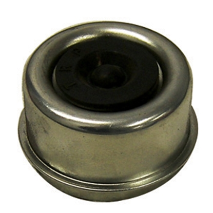 Picture of AP Products  Dust Cap W/ Rubber Plug 014-122064 46-6828